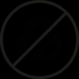 Icono alérgenos