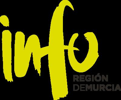 logo INFO color