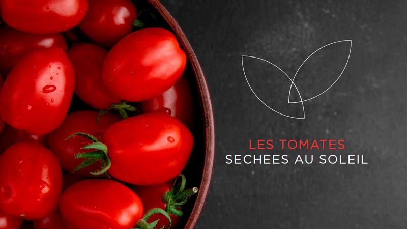 Portada web tomate frances