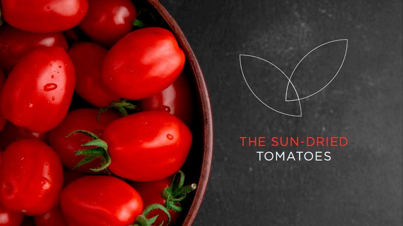 Portada web tomate ingles