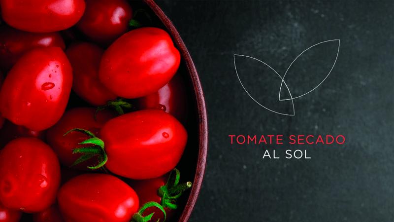 portada web tomate