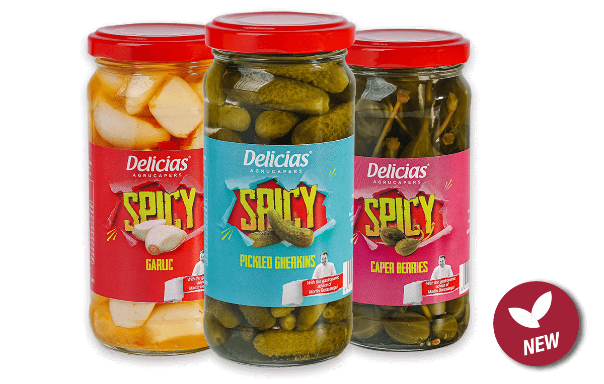 main spicy pickles eng new